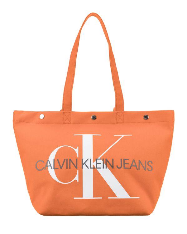 torbice za druženje sasuke dating sakura
