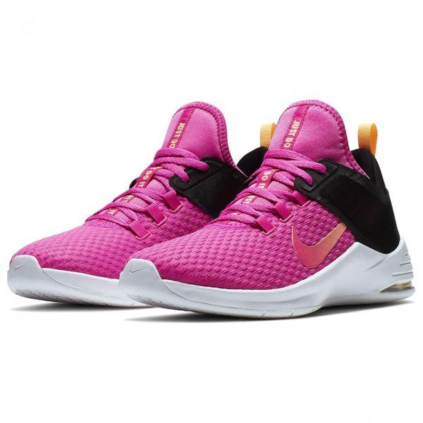 Nike Air Bella 2 Trainers Ladies