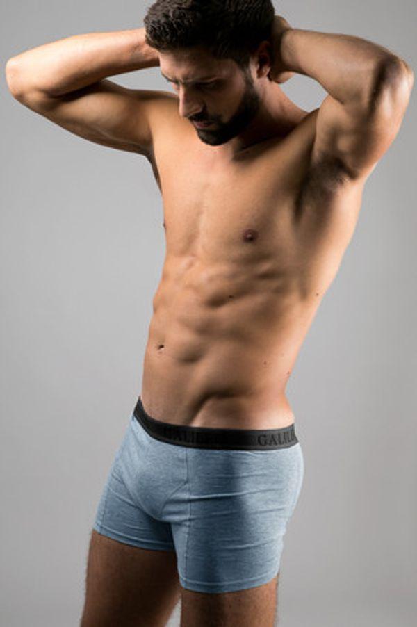 Pri odabiru muških donjeg rublja potrebno je uzeti u obzir pokazatelje koji utječu na.