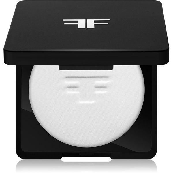 Filorga Flash Nude Powder - Filorga - Pudder | Shopping4net