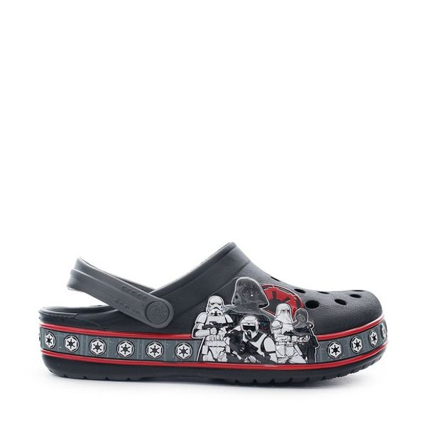 Crocs Crocs EMPIRE BAND black