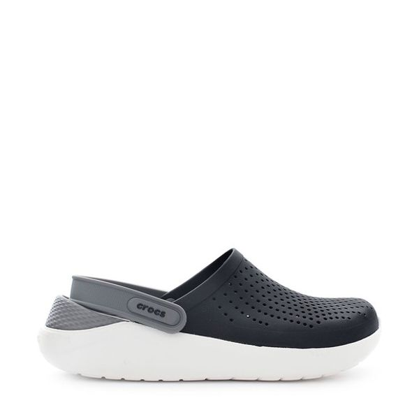 Crocs Crocs LITERIDE black smoke