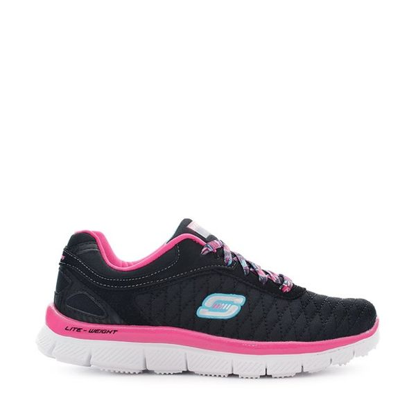 Skechers Kids Skechers Kids SKECH APPEAL EYE CATCHER