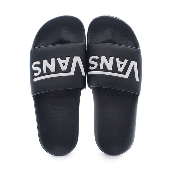 Vans Vans Slide-On (Vans) black