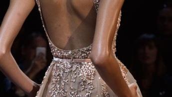 5 koraka do savršene haljine za maturalnu večer