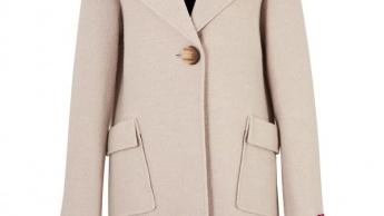 Iskoristite popuste za Crni petak i kupite zimski kaput ili jaknu!