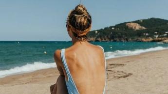 Kupaći kostimi koji će obilježiti ljeto 2020.