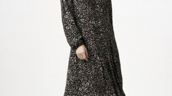 Must-have jesenski komadi koje možete potražiti na Odjeća.hr modnoj tražilici