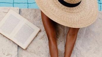Top ljetni šeširi