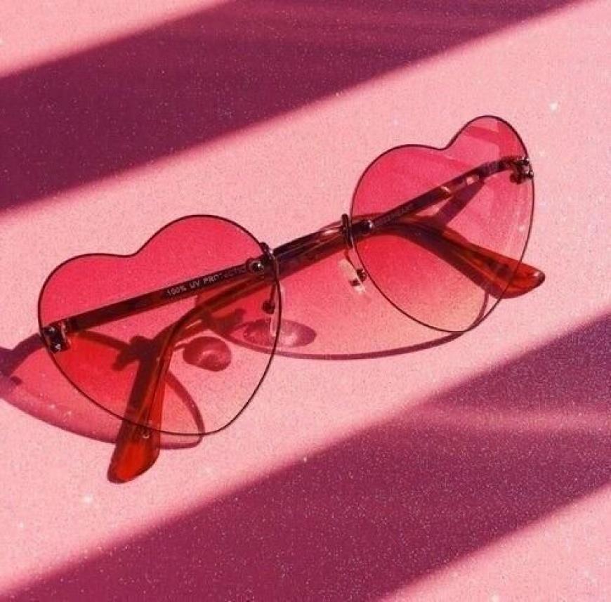 Savršene sunčane naočale prema obliku lica