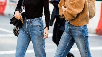 Hit trendovi za ovo proljeće kada su traperice u pitanju