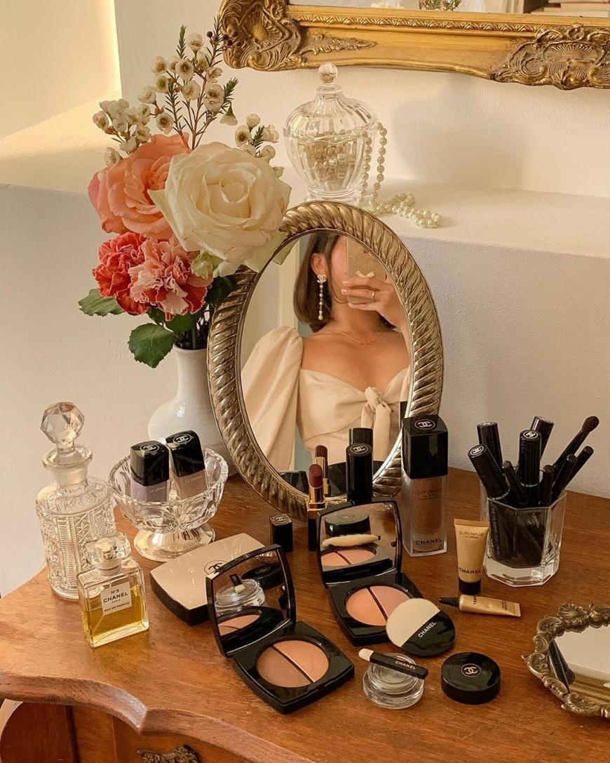 Top 5 parfema koji odišu proljećem