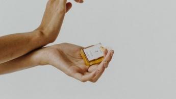 Najbolji ženski ljetni parfemi