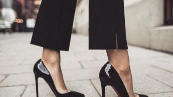Evo na što trebate pripaziti ako ne želite cipele koje izgledaju jeftino