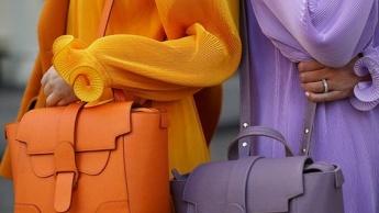 Neobične kombinacije boja kojima trebate dati priliku