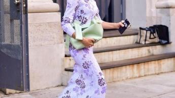 Victoria Beckham: najbolji modni savjeti