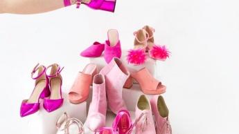 7 cipela za svaki ormar