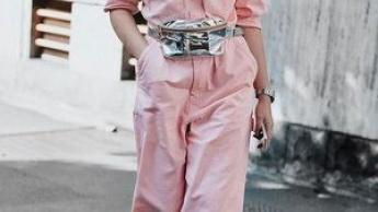 Vintage trendovi koji se vraćaju u modu