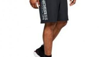 Jeftine kratke hlače za nogomet, trčanje i trening