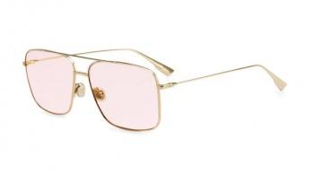 5 modela sunčanih naočala za prve sunčane dane