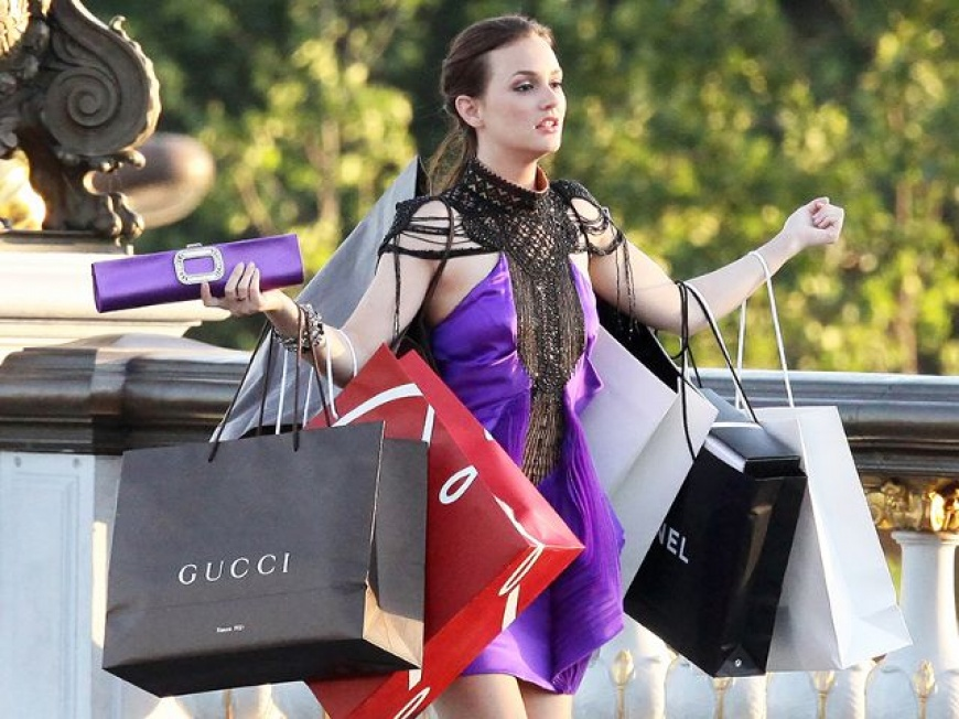 Tajne pametne kupovine odjeće i obuće