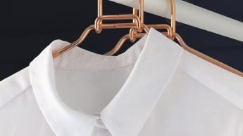 Koje odjevne komade trebamo izbaciti iz ormara?