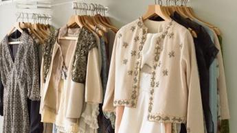 Najveće modne tajne holivudskih stilista