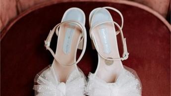 7 luksuznih modela sandala idealnih za sve mladenke u 2020.