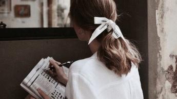 5 koraka do uštede pri kupnji odjeće