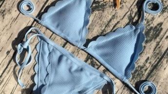 Trikovi uz koje možete očuvati vaše kupaće kostime nekoliko sezona
