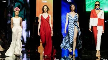 Najvažnija događanja hrvatske modne scene