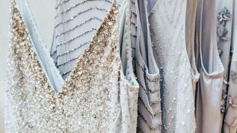 7 modnih ideja za ljetno vjenčanje