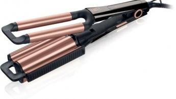 Uređaji za oblikovanje kose