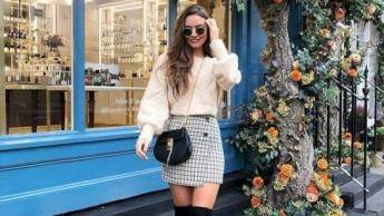 Jesenski modni trendovi za 2019.