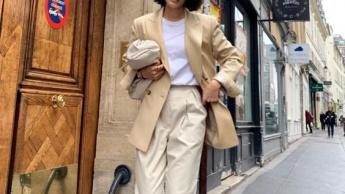 Jesenska modna inspiracija: 5 outfita koje ćete moći nositi svaki dan