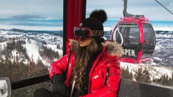 Stiglo je vrijeme zimovanja! Potražite sve od odjeće za skijanje na jednome mjestu
