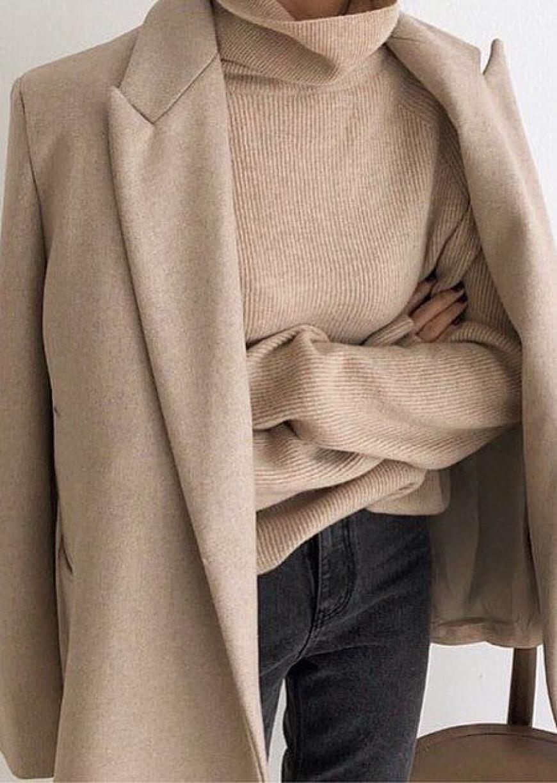 Kako do savršenog minimalističkog stila