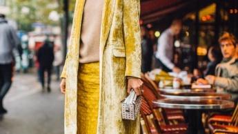 Nekoliko koraka uz koje će vas moda pomladiti