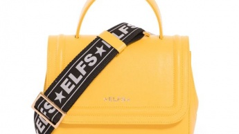 Najljepše ljetne torbe dolaze u svim bojama i materijalima
