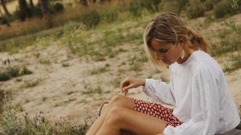 Suknje uz koje ćete biti u trendu ovoga ljeta