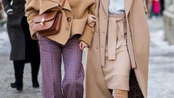 5 najvećih zimskih modnih trendova
