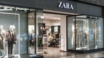 Zara zatvara čak 1200 trgovina i ulaže u online prodaju