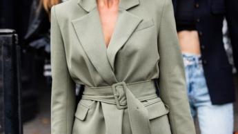Modni stilovi koji nikada ne izlaze iz mode