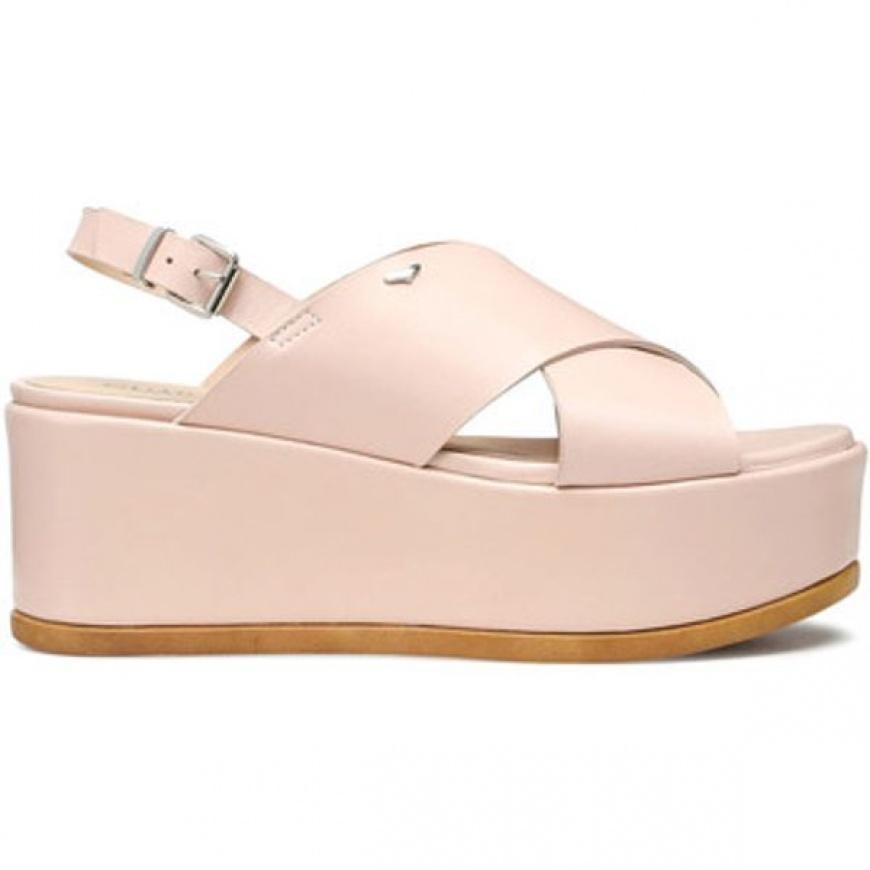 Sandale i natikače koje će se rado nositi ovoga ljeta